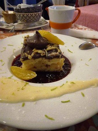 Restaurant l 39 entracte dans bourg en bresse avec cuisine - Cuisine plus bourg en bresse ...