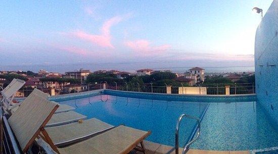 Hotel Nuova Sabrina: photo0.jpg