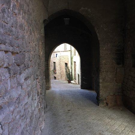 La Chiesa di S. Francesco: photo1.jpg