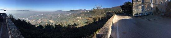 La Chiesa di S. Francesco: photo2.jpg
