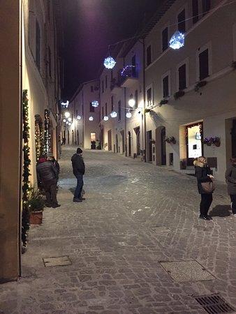 Nocera Umbra, Italy: photo0.jpg