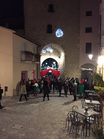 Nocera Umbra, Italy: photo1.jpg