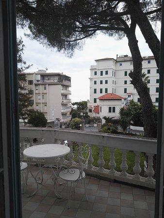 Villa Maria: IMG_20161210_114231_large.jpg