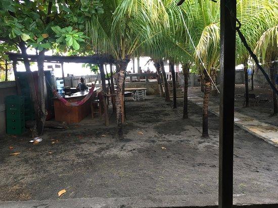 El Transito, Νικαράγουα: photo0.jpg