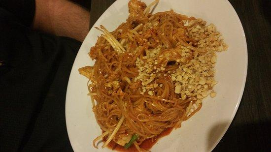Bangkok Kitchen Omaha Restaurant Reviews Photos Phone Number Tripadvisor