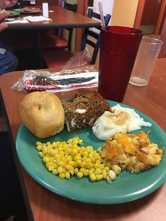 golden corral elizabeth city restaurant reviews photos phone rh tripadvisor com