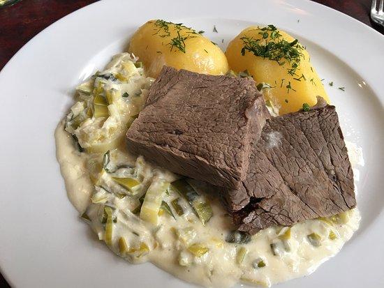 goldmund literatur cafe koln ehrenfeld restaurant bewertungen telefonnummer fotos tripadvisor