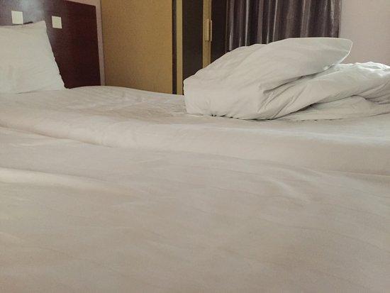 Green Diamond Hotel: photo0.jpg