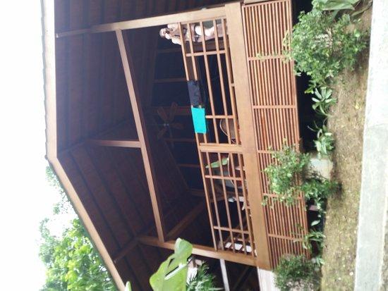 Playa Cativo Lodge