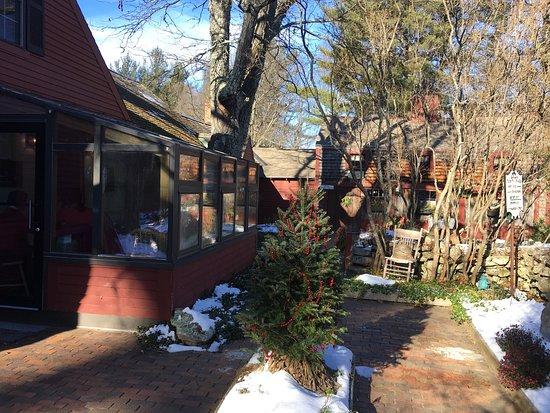 Mason, Nueva Hampshire: photo0.jpg
