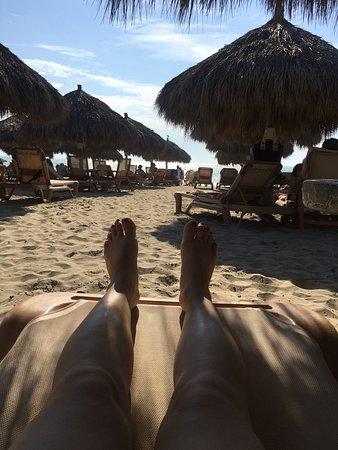 Paradise Village Beach Resort Spa Photo2 Jpg