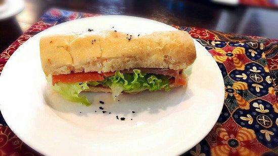 55 Cafe and Restaurant: 1481605835900_large.jpg