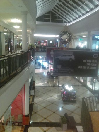 King of Prussia Mall: IMAG0516_large.jpg