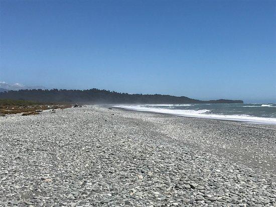 Gillespies Beach: photo2.jpg