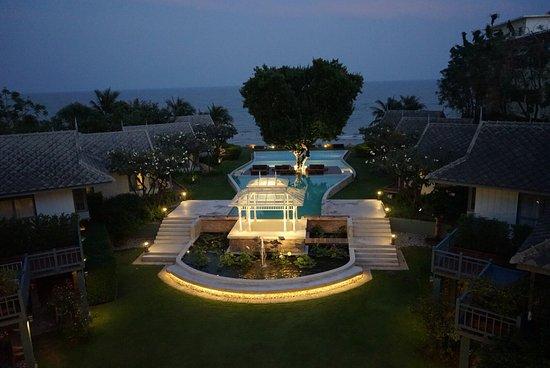 Devasom Hua Hin Resort: photo2.jpg