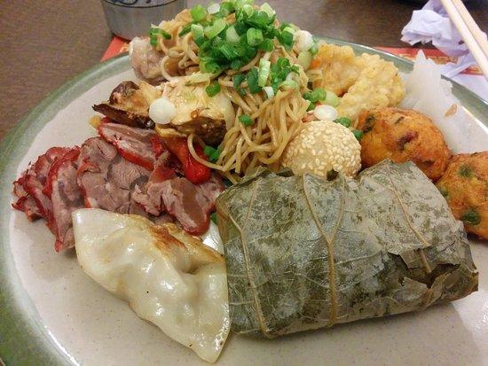 china wok vernon  menu prices  restaurant reviews