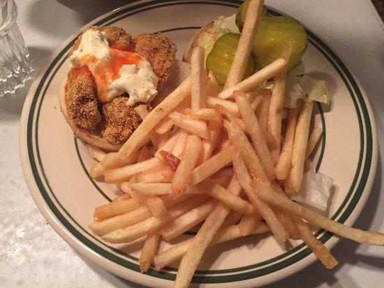pies n thighs new york city chinatown restaurant bewertungen telefonnummer fotos tripadvisor