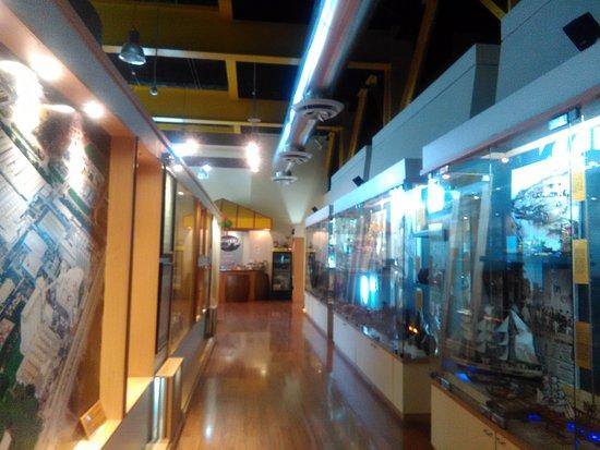 Museo de la Música Popular Julio Jaramillo Laurido