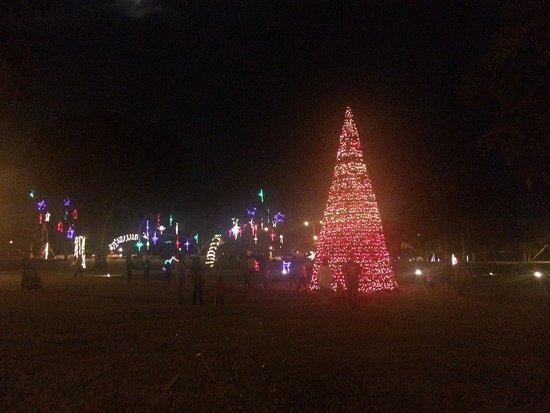 photo4.   Picture of Venetian Gardens Park, Leesburg   Tripadvisor