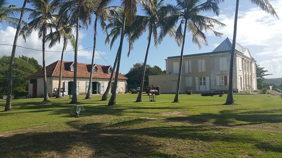 Saint Louis, Guadeloupe: 20161212_100701_large.jpg
