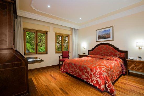 迪奧多羅別墅飯店