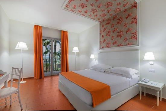 Caparena Hotel