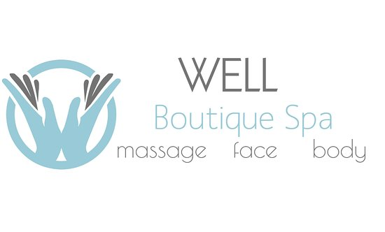 MASSAGE, FACE, & BODY TREATMENTS IN BUDA, TX