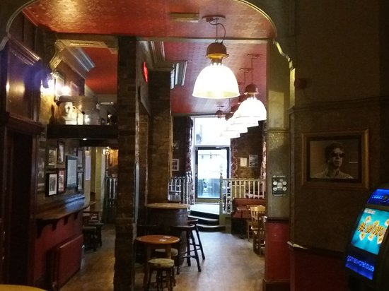 The Lass O' Gowrie: 20161213_121446_large.jpg