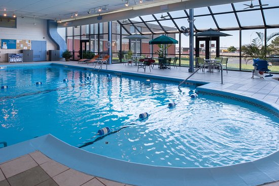 THE 10 BEST Rochester Hotels with a Pool of 2019 (with ...