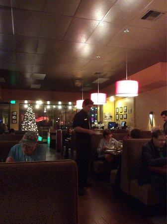 Best Thai Restaurant Bakersfield