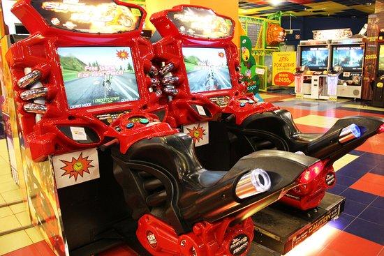 Игровые аппараты в челнах скачать gold бесплатно игровые автоматы