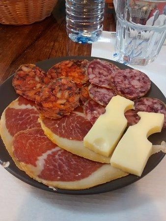 imagen Café Gijón Tapería en Ourense