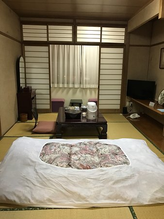 호텔 카쿠수이엔