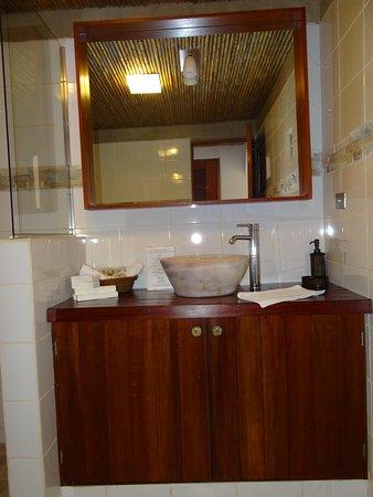 Zdjęcie Hotel Alcazar