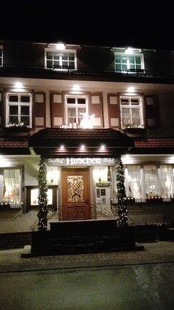 Oberwolfach, Alemania: IMG_20161210_214223_large.jpg