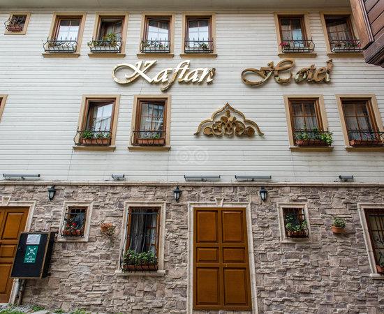 kaftan hotel 65 8 7 updated 2019 prices reviews istanbul rh tripadvisor com