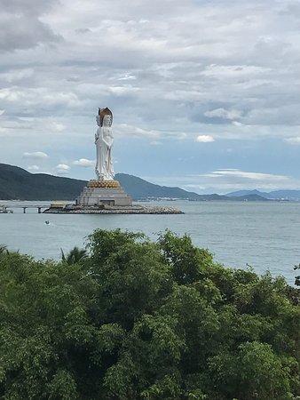 Sanya, China: photo4.jpg