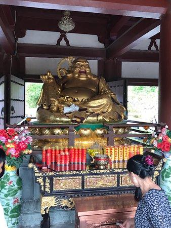Sanya, China: photo5.jpg