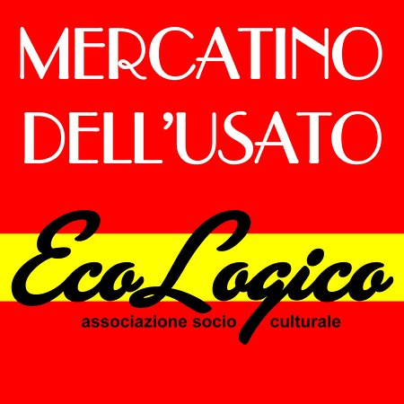 Mercatino Dellu0027usato EcoLogico (Latina): Agosto 2018   Tutto Quello Che Cu0027è  Da Sapere   TripAdvisor