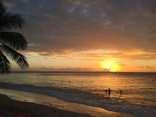 Holetown, Barbados: photo0.jpg
