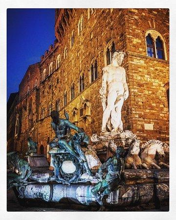 Piazza della Signoria: photo1.jpg