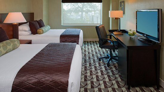 Hyatt Regency Schaumburg, Chicago: Hotel Website Image