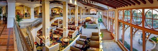 Rosen Shingle Creek Orlando Florida Resort Reviews