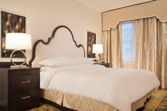 Hotels Near  Connecticut Ave Nw Washington Dc