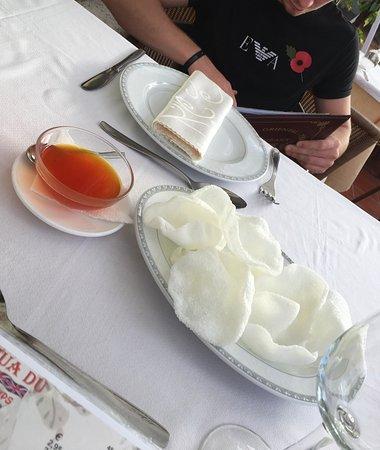 imagen Hua Du en Fasnia