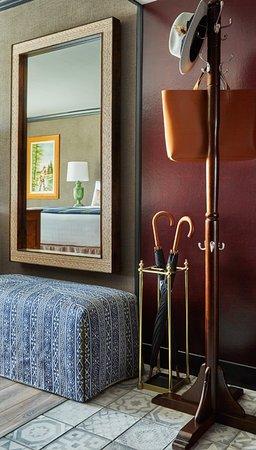 graduate ann arbor updated 2017 hotel reviews price comparison mi tripadvisor. Black Bedroom Furniture Sets. Home Design Ideas