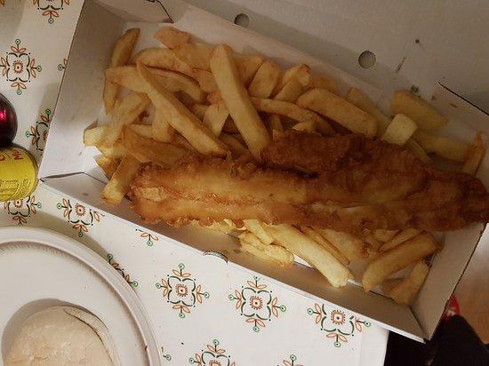 bish n chips york restaurant bewertungen telefonnummer fotos tripadvisor