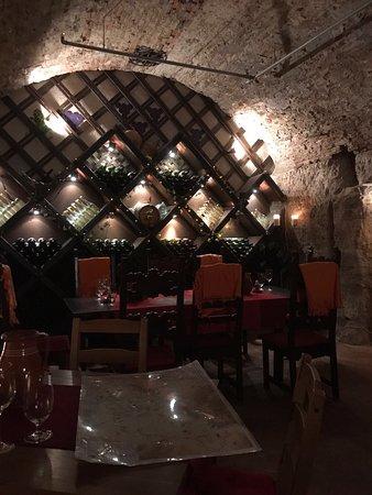 Faust Wine Cellar: photo0.jpg