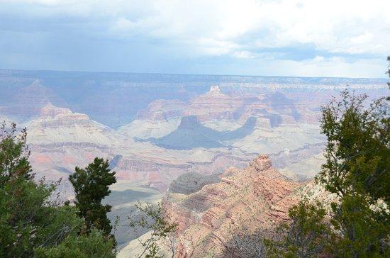 Arizona Grand Canyon Tours - Day Tour: no te lo puedes perder