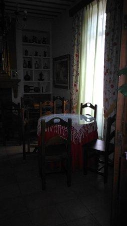Su Casa Hotel Rural